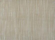 Текстура ткани для предпосылки Стоковые Изображения RF