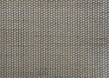 Текстура ткани для предпосылки Стоковые Изображения