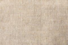 Текстура ткани для предпосылки Стоковое Изображение RF