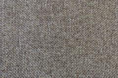 Текстура ткани для шить стоковое фото