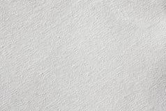 текстура ткани стоковая фотография