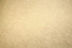 Текстура ткани Стоковые Фотографии RF