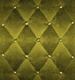 текстура ткани стоковое изображение