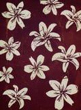 текстура ткани бесплатная иллюстрация