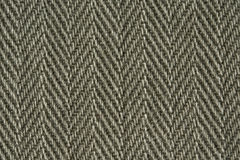 текстура ткани Стоковые Изображения