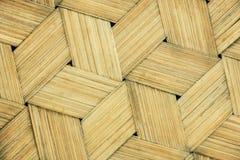 Текстура ткани Стоковые Фото