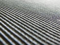 текстура ткани Стоковая Фотография RF