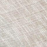 текстура ткани Стоковое Изображение RF