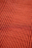 текстура ткани corduroy Стоковые Изображения RF