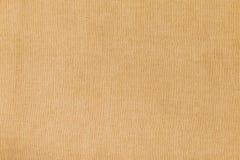 Текстура ткани Grunge крышка книги старая Стоковые Изображения