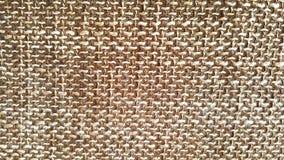 Текстура ткани Knit Стоковое Фото
