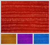 текстура тканья корабля Стоковые Изображения