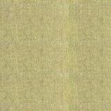 текстура тканья ткани предпосылки бежевая к Стоковая Фотография