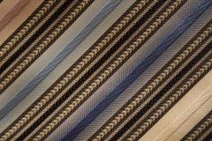 текстура тканья стоковое изображение rf