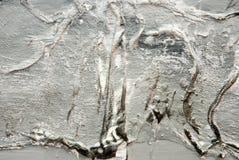 текстура тканья Стоковая Фотография