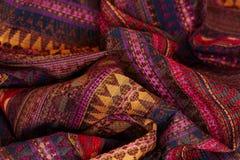 Текстура тканья стоковые фотографии rf