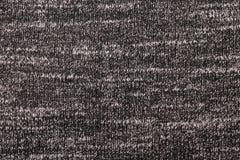 Текстура тканья Стоковое фото RF