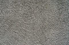 Текстура тонкозернистого гипсолита Стоковая Фотография RF