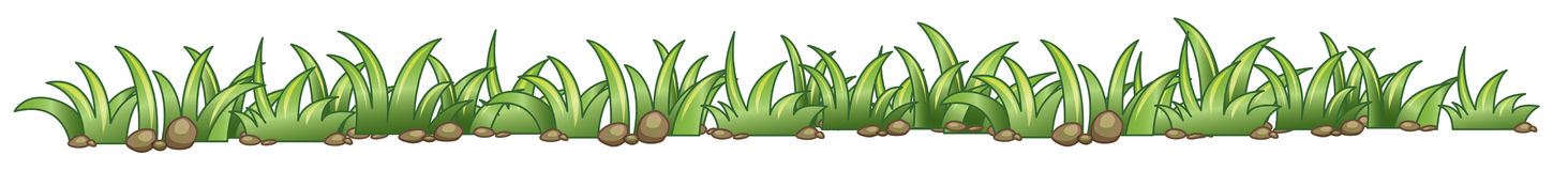 текстура травы иллюстрация штока