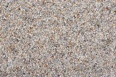 текстура тротуара стоковое изображение rf