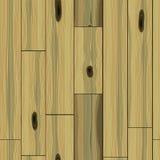 Текстура дуба Стоковая Фотография RF