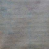 Текстура увяданной красочной striped бумаги Стоковое Фото