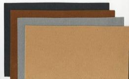 Текстура упаковочного материала синтетической прокладки Текстура ткани пестротканая для предпосылки дизайн ткани волокна Стоковая Фотография