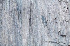 Текстура утеса к предпосылке Стоковое фото RF