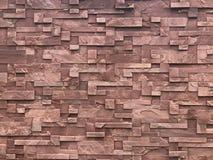 Текстура утеса, цемент Стоковые Фото