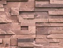 Текстура утеса, цемент Стоковые Изображения RF