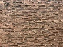 Текстура утеса, цемент Стоковая Фотография