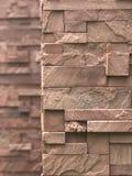 Текстура утеса, цемент Стоковое Изображение RF