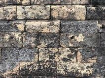 Текстура утеса, цемент Стоковые Фотографии RF