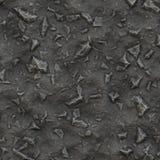 текстура утесов стоковые изображения