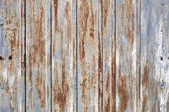 текстура утюга предпосылки металлопластинчатая ржавая поверхностная Стоковые Изображения RF