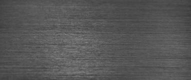 Текстура утюга стали металла Стоковая Фотография RF