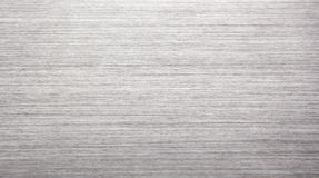 Текстура утюга стали металла Стоковое Изображение