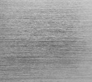 Текстура утюга стали металла Стоковые Изображения RF