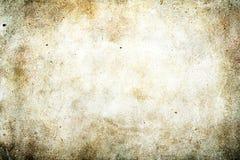 текстура утюга grunge старая Стоковые Изображения RF