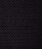 Текстура фабрики подобная к картине масштабов Стоковая Фотография RF