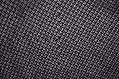 Текстура фабрики подобная к картине масштабов Стоковая Фотография