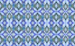 Текстура «фарфор» Стоковое Изображение RF
