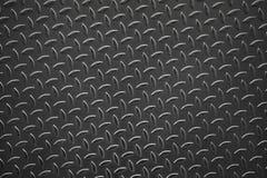 Текстура формы диаманта, предпосылка стоковое изображение