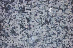 текстура фото металла Стоковое Изображение
