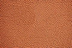 текстура футбола Стоковое Изображение RF