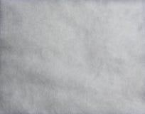 текстура хлопка Стоковое Фото