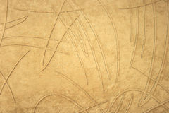 текстура хлопка Стоковое Изображение