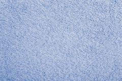текстура хлопковых волокон Стоковое фото RF