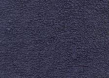текстура холстины предпосылки Стоковое Изображение RF