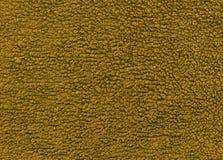 текстура холстины предпосылки Стоковые Фотографии RF